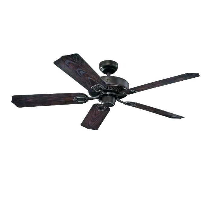 Outdoor Ceiling Fans With Galvanized Blades Regarding Current Galvanized Outdoor Ceiling Fan – Themunchbox (View 13 of 15)