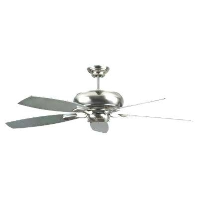 Outdoor Ceiling Fans With Guard For Recent Outdoor Metal Ceiling Fans Outdoor Metal Ceiling Fans Barnstormer (View 9 of 15)