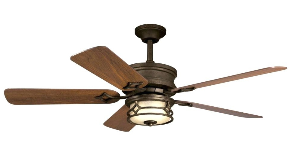 Outdoor Ceiling Fans With High Cfm Within Well Known Medium Size Of Ceiling Fan Best White Fans At High Cfm Outdoor (View 4 of 15)