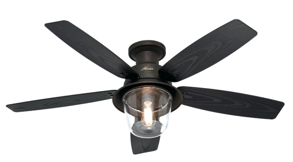Outdoor Ceiling Fans With Lantern With Well Known Furnitures Outdoor Ceiling Fans With Light Ideas With Lantern Lowes (Gallery 8 of 15)