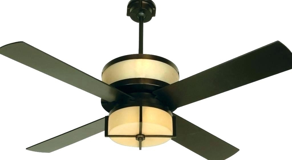Outdoor Ceiling Fans With Light And Remote Funky Ceiling Fans Cool In Most Up To Date Elegant Outdoor Ceiling Fans (View 8 of 15)
