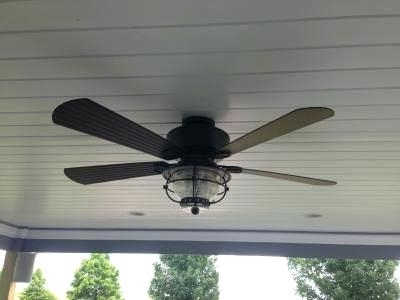 Outdoor Ceiling Fans With Lights At Lowes In Favorite Lowes Ceiling Fan With Light Cute Ceiling Fans Color Lowes Ceiling (Gallery 4 of 15)