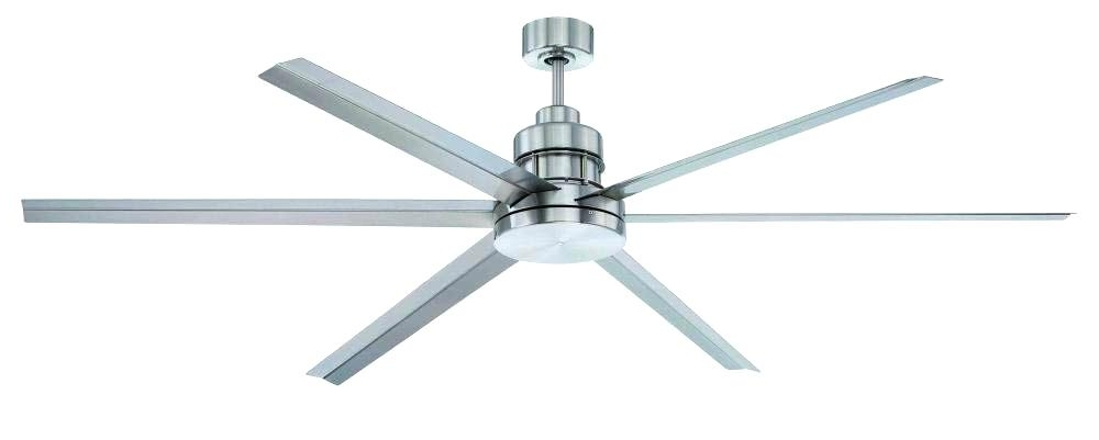 Outdoor Ceiling Fans With Metal Blades With Regard To 2017 36 Outdoor Ceiling Fan Ceiling Fan Size Fan Ceiling With Copper (Gallery 1 of 15)