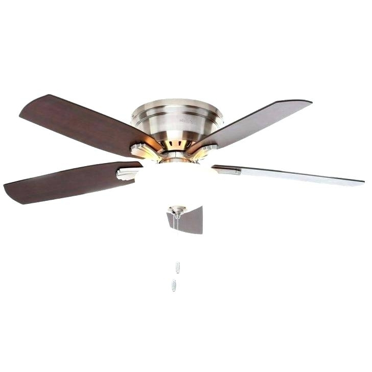 Outdoor Ceiling Fans With Misters – Umigo Within Most Recent Outdoor Ceiling Fans With Misters (Gallery 13 of 15)