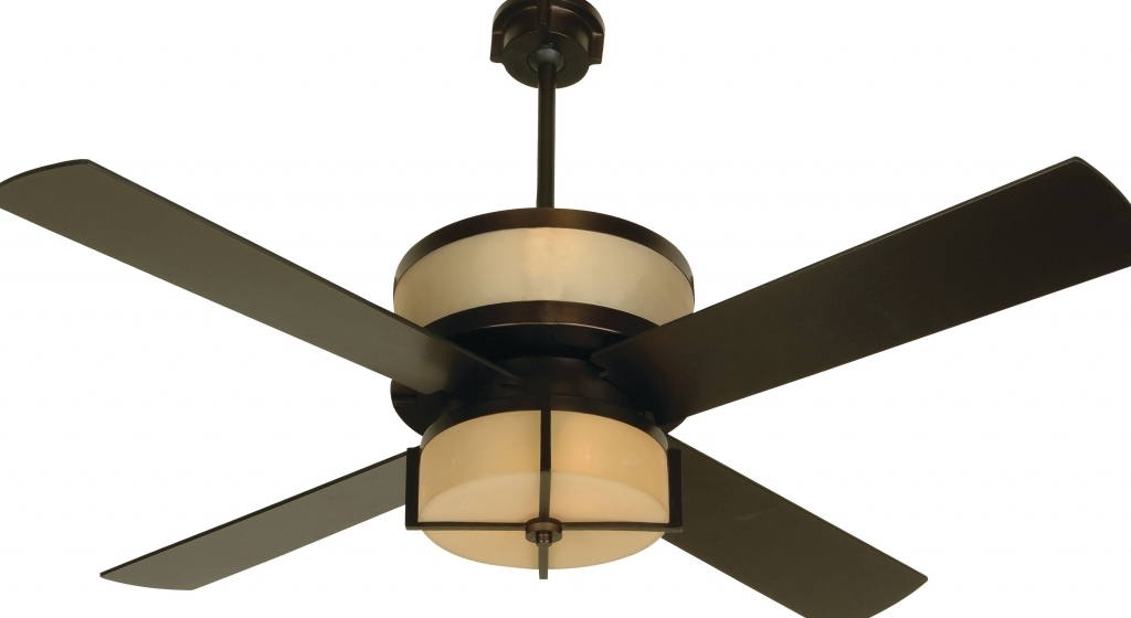 Outdoor Ceiling Fans With Motion Light For Most Popular Interior Design: Outdoor Ceiling Fans With Lights Best Of 52 (Gallery 4 of 15)