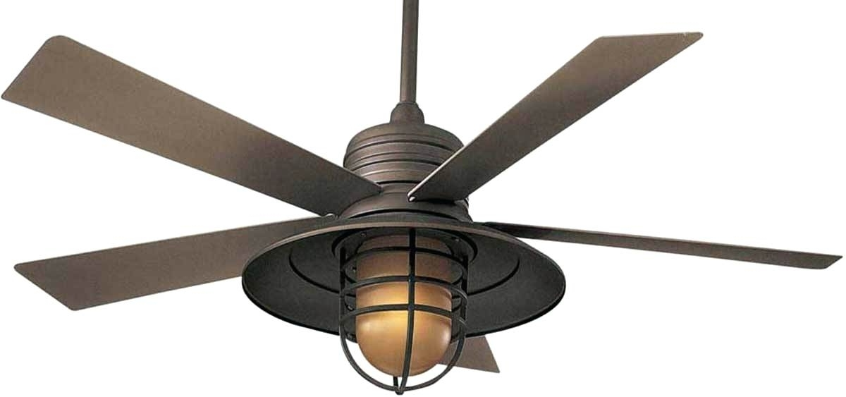 Outdoor Ceiling Fans With Motion Light With Preferred Outdoor Ceiling Lamp Nice Decoration Outdoor Ceiling Fans With (View 13 of 15)