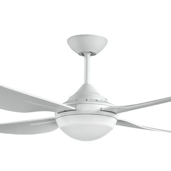 Outdoor Ceiling Fans With Motion Sensor Light In Recent Outdoor Ceiling Fans (View 6 of 15)
