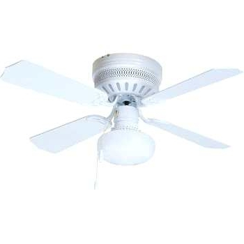 Outdoor Ceiling Fans With Schoolhouse Light With Preferred Hugger Ceiling Fans Led In Indoor Outdoor Ceiling Fan Hugger Ceiling (View 15 of 15)