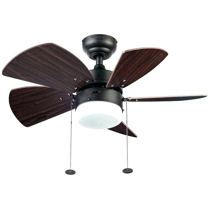 Outdoor Ceiling Fans With Uplights With 2018 Ceiling Fan With And Fans S Uplight Lowes – Nxtbg (View 8 of 15)