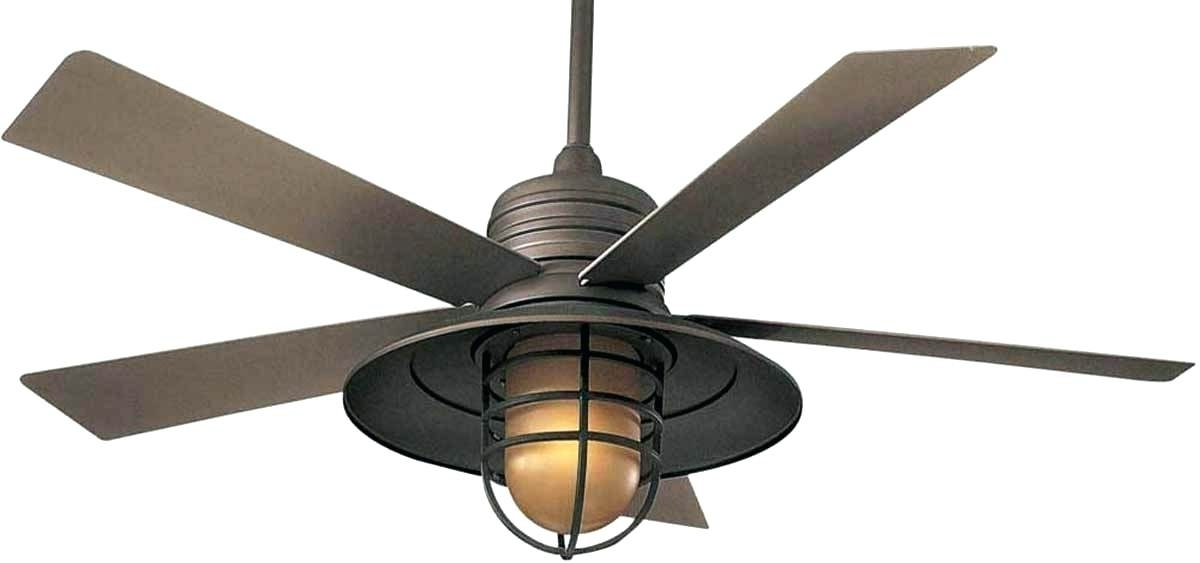 Outdoor Ceiling Fans Without Lights Outdoor Ceiling Fans Incredible Intended For 2017 Outdoor Ceiling Fan Light Fixtures (View 13 of 15)