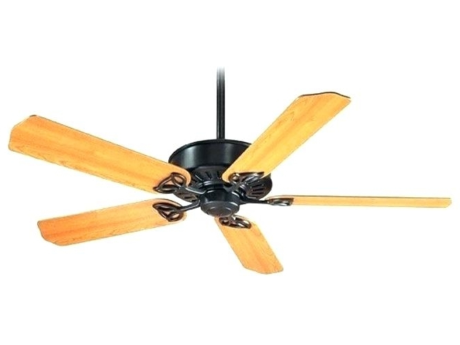 Outdoor Ceiling Fans Without Lights Throughout Newest Ceiling Fans Without Lights – Metrovethosp (View 15 of 15)