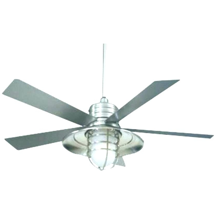 Outdoor Electric Ceiling Fans Regarding Popular Ceiling Fan With Heater Home Depot Electric Fan Oscillating Fan (View 10 of 15)