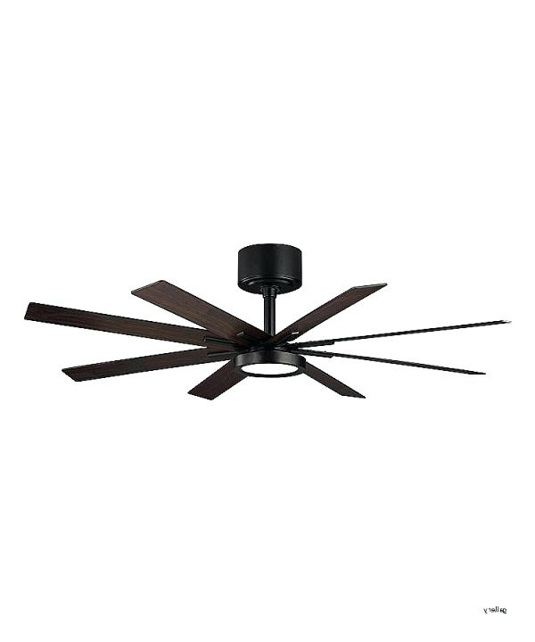 Outdoor Electric Ceiling Fans Regarding Recent 60 Inch Outdoor Ceiling Fan Ceiling Fan Led Lovely Simple Outdoor (View 11 of 15)