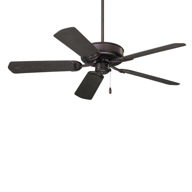 Outdoor Electric Ceiling Fans With 2017 Emerson Outdoor Ceiling Fans Best Electric Ideas On Vintage Fans (View 12 of 15)