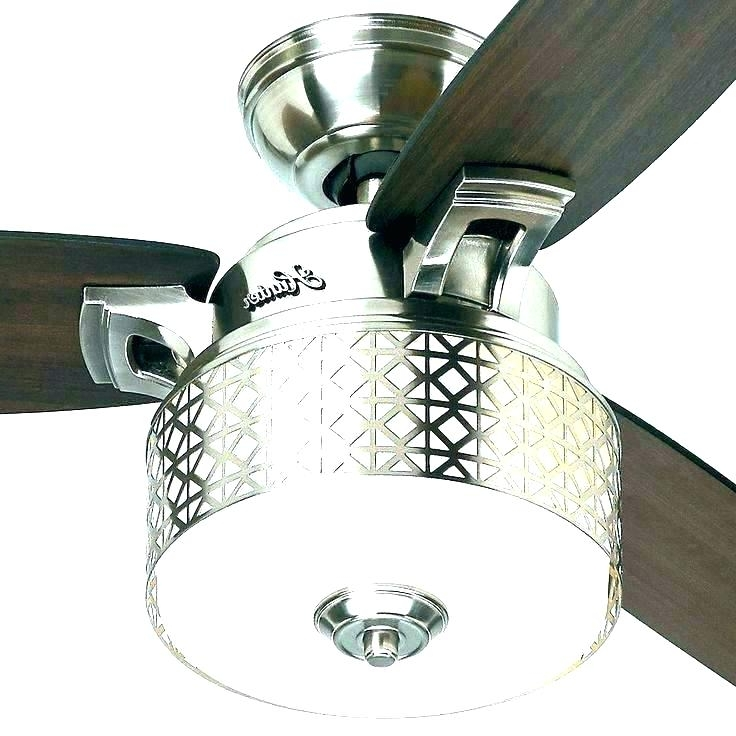 Outdoor Fan With Light Wicker Ceiling Fans Outdoor Ceiling Fan Light Regarding Well Liked Wicker Outdoor Ceiling Fans With Lights (View 8 of 15)