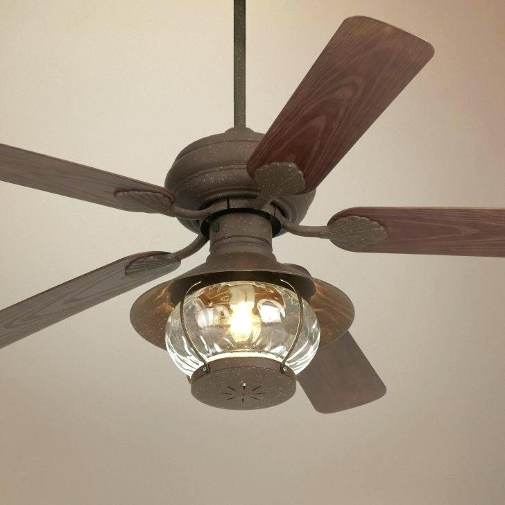 Outdoor Fan With Light Windmill Ceiling Fan With Light Medium Size In Preferred Outdoor Windmill Ceiling Fans With Light (View 4 of 15)