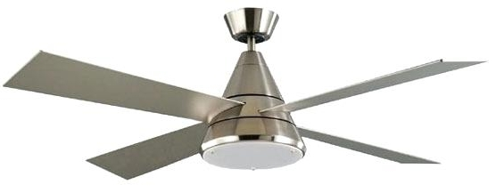 Outdoor Fans With Light And Remote Announcing High Velocity Ceiling For Best And Newest Outdoor Ceiling Fans With Dc Motors (View 5 of 15)