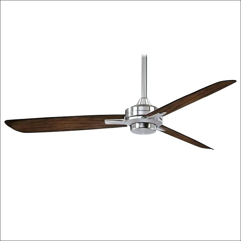 Outdoor Metal Ceiling Fans Outdoor Metal Ceiling Fans Barnstormer In Well Known Outdoor Ceiling Fans With Guard (View 11 of 15)