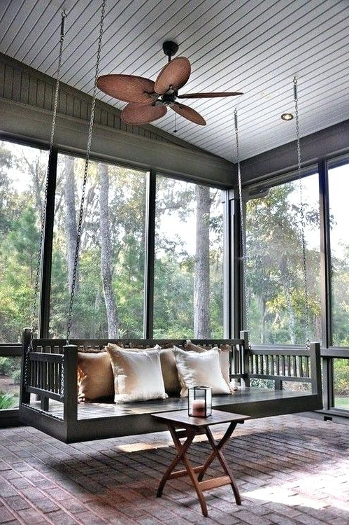 Outdoor Porch Ceiling Fans Outdoor Ceiling Fan Pergola Ceiling Fan Throughout Latest Outdoor Ceiling Fans Under Pergola (Gallery 10 of 15)