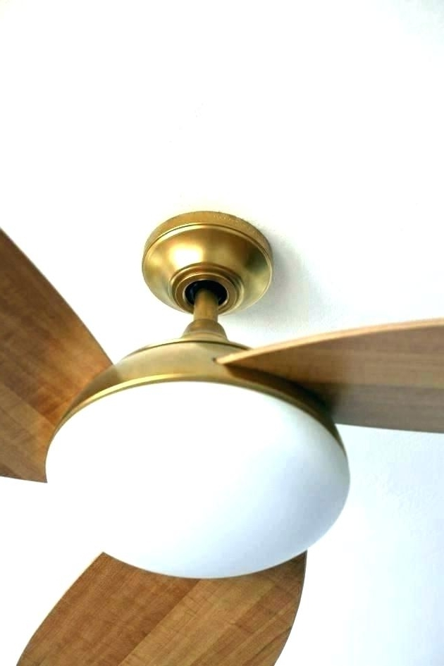 Oversized Outdoor Ceiling Fans Intended For 2017 Ceiling Fans Modern Modern Outdoor Fan Outdoor Patio Fan Modern (View 8 of 15)