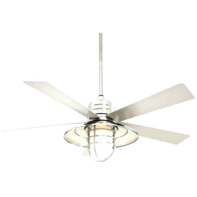 Oversized Outdoor Ceiling Fans Intended For Famous Modern Outdoor Ceiling Fans Modern Outdoor Fan Ceiling Fan Oversized (View 15 of 15)