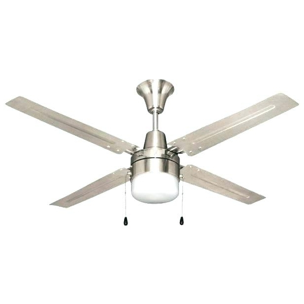 Patio Ceiling Fans With Lights Small Outdoor Ceiling Fans With Light Within Most Up To Date Small Outdoor Ceiling Fans With Lights (View 15 of 15)