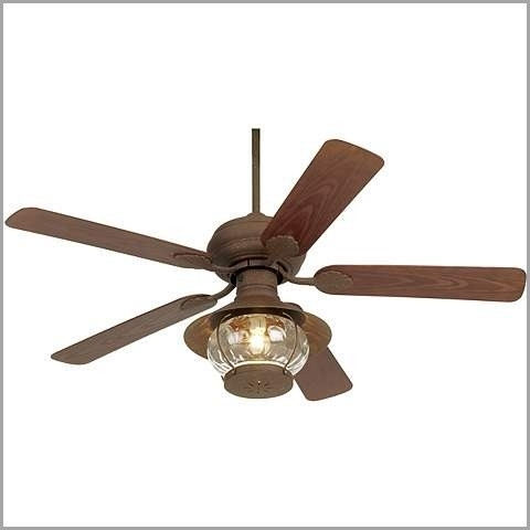 Popular Casa Vieja Outdoor Ceiling Fans Intended For 30 Inch Outdoor Ceiling Fans » Searching For 52 Casa Vieja Rustic (View 12 of 15)