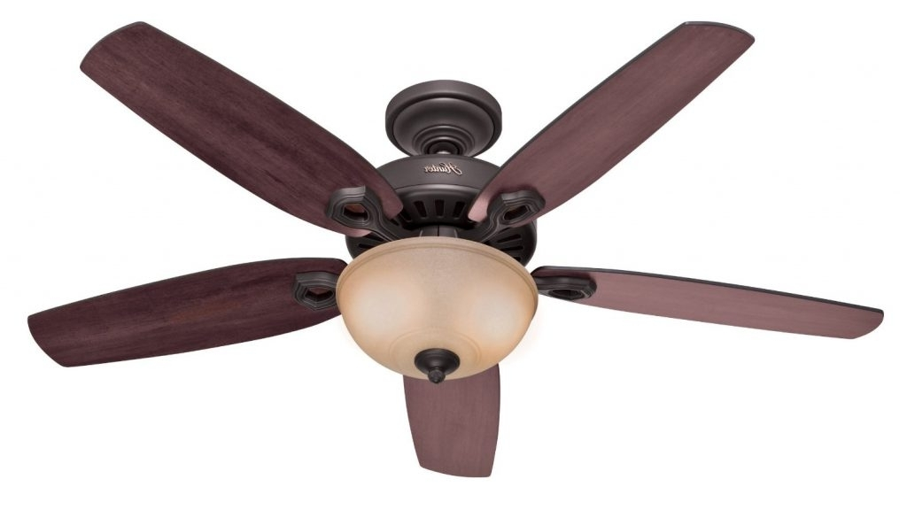 Popular Expensive Outdoor Ceiling Fans Pertaining To Ceiling Fans Buying Guide (Gallery 14 of 15)