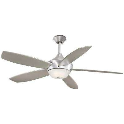 Popular Minka Outdoor Ceiling Fans With Lights In Large Room – Aire A Minka Group Design – Outdoor – Ceiling Fans (View 8 of 15)