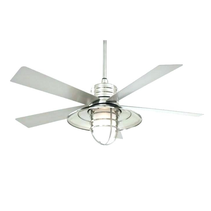 Popular Outdoor Hanging Fan Damp Rated Ceiling Fans Co Portable Outdoor In Portable Outdoor Ceiling Fans (View 10 of 15)