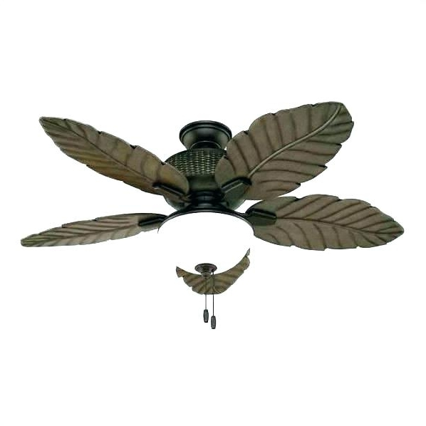 Preferred Best Least Expensive Ceiling Fan (View 11 of 15)