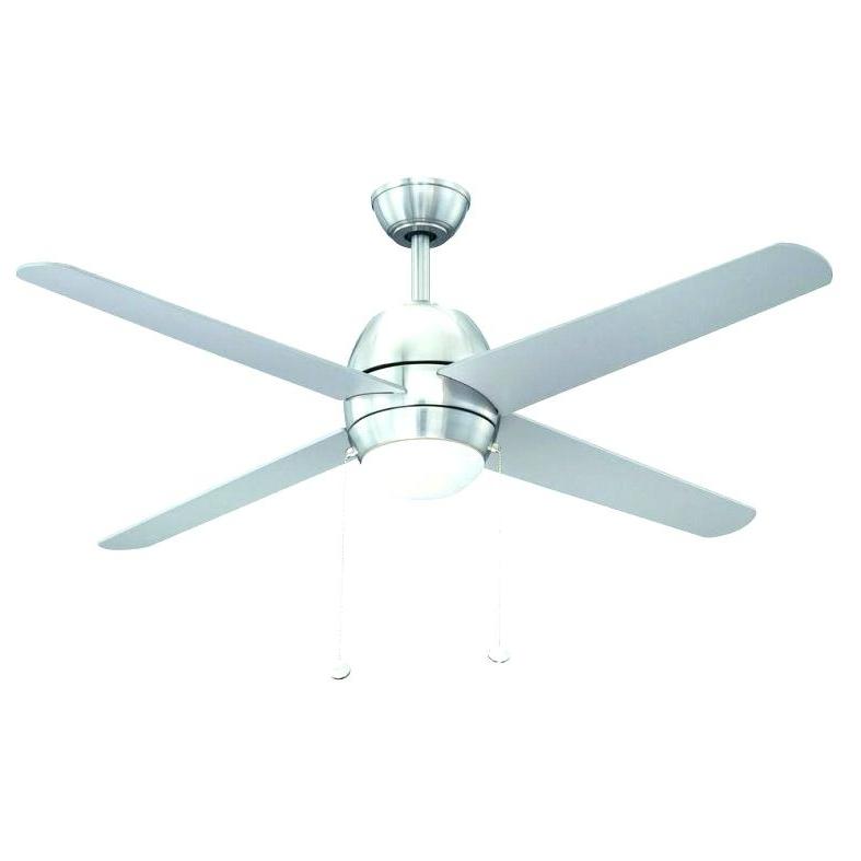 Preferred Ceiling Fan Home Depot Outdoor Ceiling Fans With Light Kit Ceiling Within Outdoor Ceiling Fans With Light Globes (View 10 of 15)