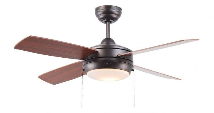 Preferred Ellington Outdoor Ceiling Fans Intended For Inspiring Outdoor Ceiling Fans Brand Ellington Ceiling Fans (Gallery 7 of 15)