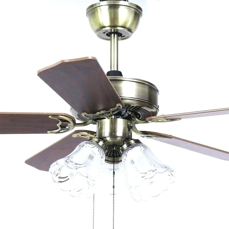 Preferred Outdoor Ceiling Fans At Walmart Regarding Walmart Ceiling Fans On Sale Outdoor Ceiling Fans Cheap Ceiling Fans (Gallery 3 of 15)