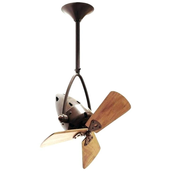 Preferred Outdoor Double Oscillating Ceiling Fans For Double Fan Ceiling Fans Best Vertical Ceiling Fan Ceiling (View 13 of 15)