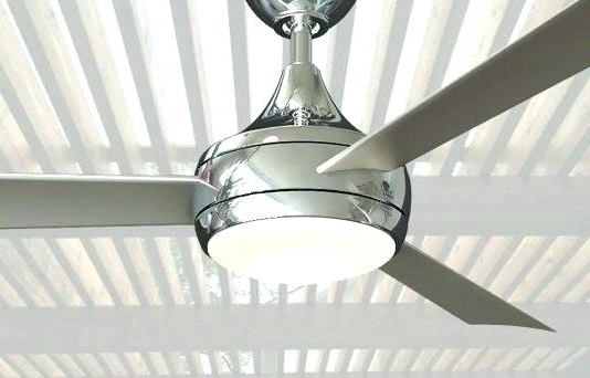 Preferred Wet Location Ceiling Fan Outdoor Ceiling Fans Wet Rated Cheap For Outdoor Ceiling Fans For Wet Locations (View 5 of 15)