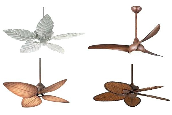 Preferred Wondeful Tropical Outdoor Ceiling Fan A9703458 52 Casa Vieja Rattan In Tropical Outdoor Ceiling Fans With Lights (View 7 of 15)