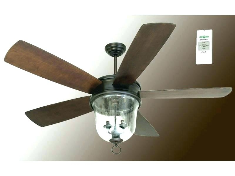 Qualified Lowes Fans On Sale Outdoor Misting Fan Best Of Patio Fans Throughout Favorite Outdoor Ceiling Fans With Misters (View 10 of 15)