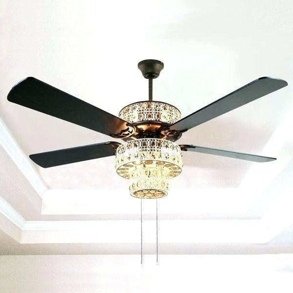 Quality Outdoor Ceiling Fans For Well Known High Quality Ceiling Fans High Quality Ceiling Fan With Lights For (View 6 of 15)