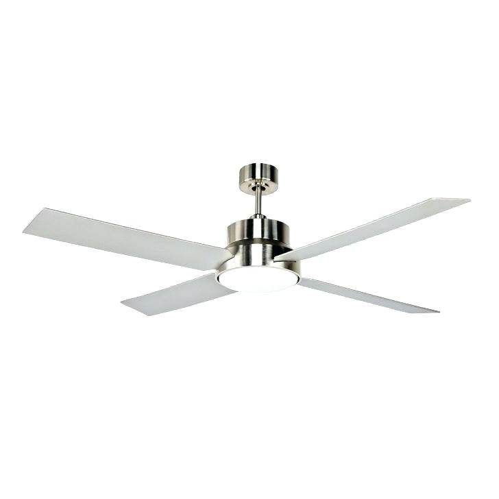Quality Outdoor Ceiling Fans Pertaining To Best And Newest Best Quality Ceiling Fans Best Quality Ceiling Fans Outdoor Fan For (View 7 of 15)