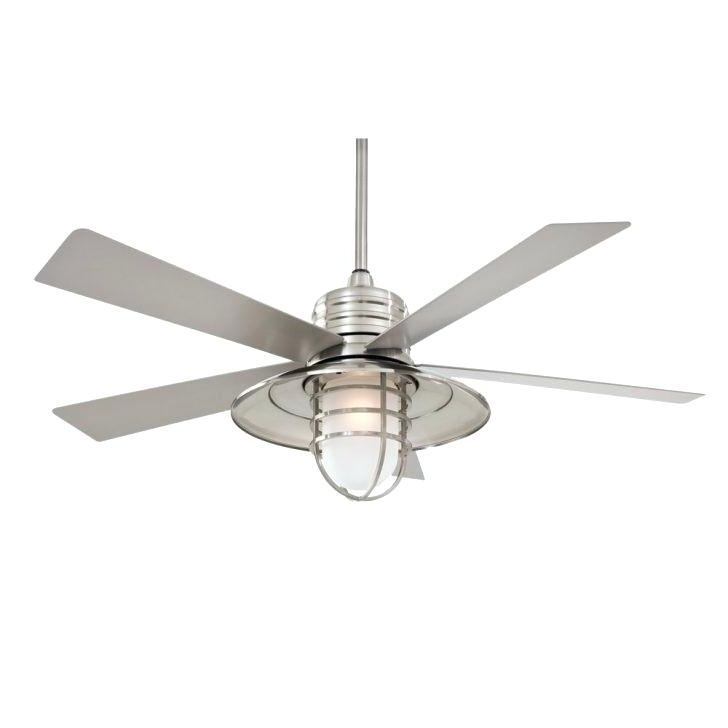Quality Outdoor Ceiling Fans Regarding Well Known High Quality Ceiling Fans High Quality Ceiling Fan With Lights For (Gallery 5 of 15)