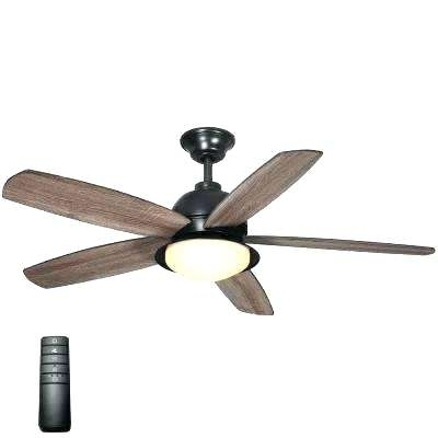 Quorum Outdoor Ceiling Fans Pertaining To Widely Used Quorum Outdoor Ceiling Fans Best With Lights New Indoor Rustic (Gallery 13 of 15)