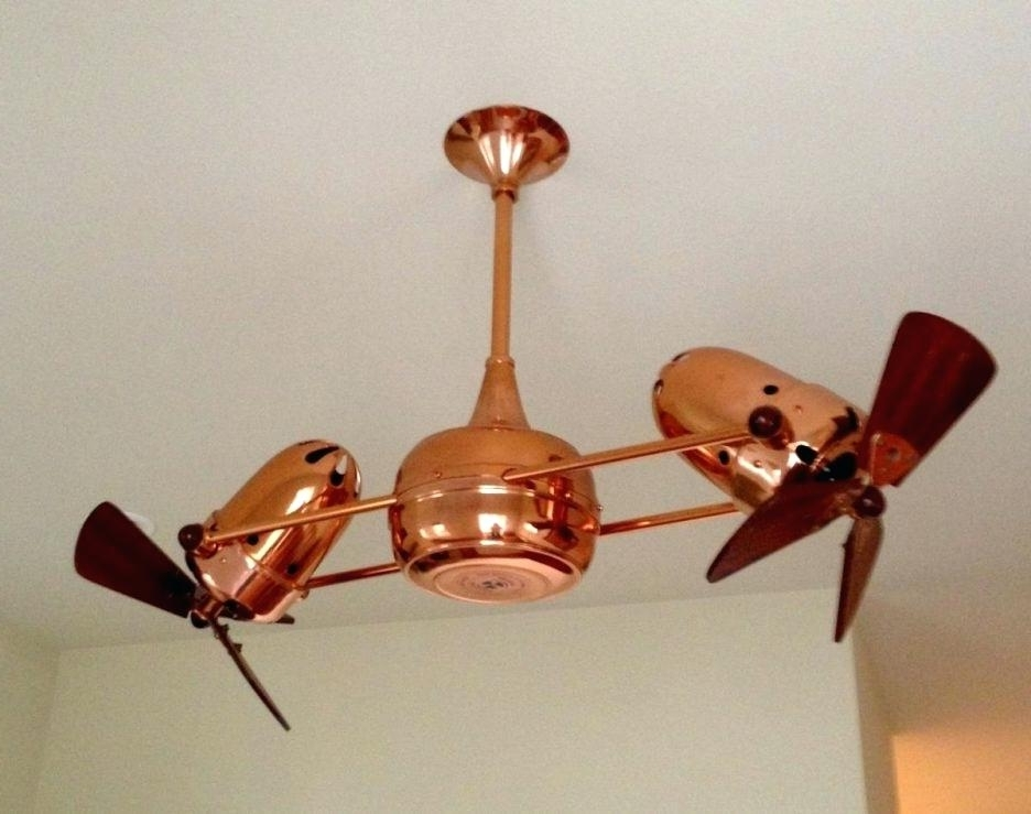 Recent High End Outdoor Ceiling Fans Intended For Amazing High End Ceiling Fans With Lights And Modern Fans With (View 14 of 15)