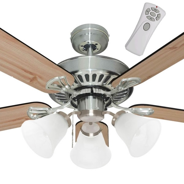 Recent Hunter Outdoor Ceiling Fans With Lights And Remote Throughout Ceiling Fan: Captivating Ceiling Fans With Lights And Remote Ideas (View 14 of 15)