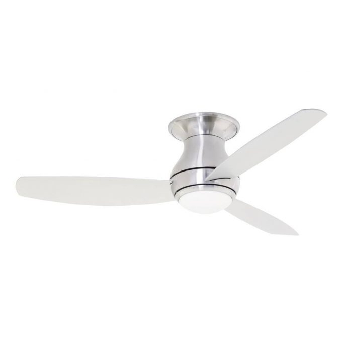 Recent Outdoor Ceiling Fans With Dimmable Light With Home Decor: Overwhelming Ceiling Fan With Dimmable Light High (View 10 of 15)