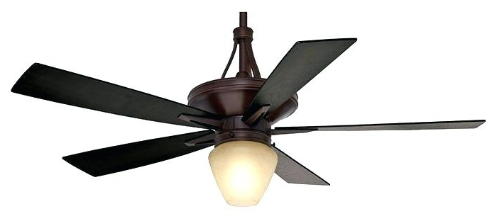 Recent Stainless Steel Outdoor Ceiling Fans With Light In 60 Outdoor Ceiling Fan Inch Ceiling Fan With Light And Remote (View 12 of 15)