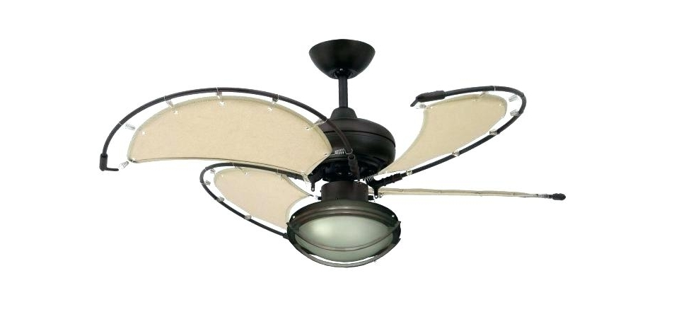 Recent Unique Outdoor Ceiling Fans With Lights Pertaining To Outdoor Ceiling Fan With Light And Remote Commercial Outdoor Ceiling (View 15 of 15)