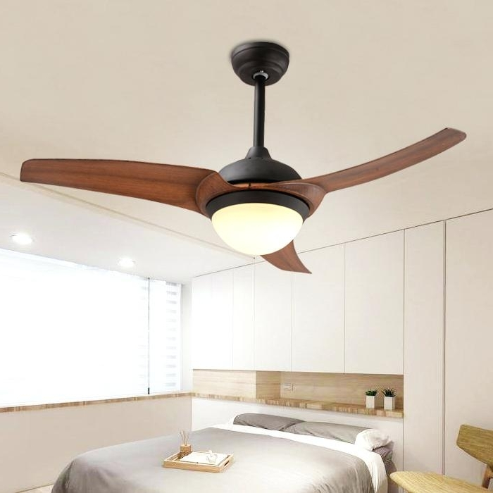 Retro Ceiling Fans Wholesale High Quality Retro Ceiling Fans Simple With Most Up To Date Quality Outdoor Ceiling Fans (View 12 of 15)