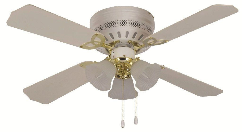 Ritzcaflisch Kmart Within Kmart Outdoor Ceiling Fans (View 14 of 15)