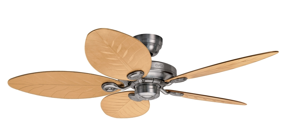 Rust Proof Outdoor Ceiling Fans Regarding Newest How To Choose An Outdoor Ceiling Fan (View 12 of 15)
